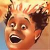 Binbinn's avatar