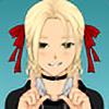 binchan's avatar