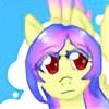 bindieevee's avatar