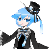 bindumechan's avatar