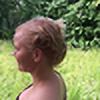 bine0410's avatar