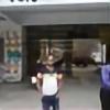 binehsan010's avatar