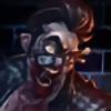 Bing-Ratnapala's avatar