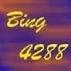 bing4288's avatar