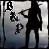 bingeandpurge's avatar