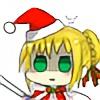 bingel919's avatar