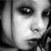 binggotachi's avatar
