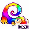 Bingk's avatar