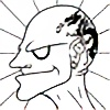 bingo00's avatar