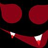 bingo4651's avatar