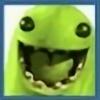 bingobot580's avatar