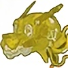bingocast's avatar