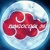 bingocool360's avatar