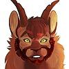 bingodingo's avatar