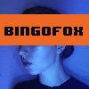 BingoFox's avatar