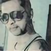 bingookolkata's avatar