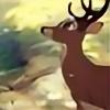 BingoRock16's avatar