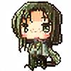 bingsang's avatar