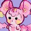 Bingsui's avatar