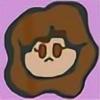 BinguThePingu's avatar