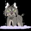 BingyBongo's avatar