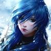 binhbetxxx's avatar