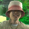binhbinhyeu's avatar