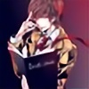 BinhLe6's avatar
