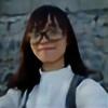 binhnguu's avatar