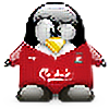 binhpt89's avatar