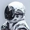 BinhThuongHa's avatar
