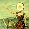 BinhUlrik's avatar