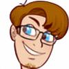 biniek97's avatar