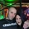 binietamy's avatar