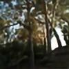 biningw's avatar