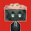 Binjiro's avatar