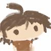 Binjovi's avatar