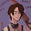 Binkabird's avatar