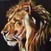 binkaminka's avatar