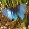 Binker1018's avatar