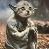 binki-linux's avatar