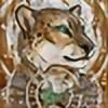 binkmagician's avatar