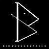 binkore's avatar