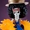 Binks0Sake's avatar