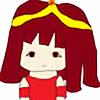 binksplays's avatar