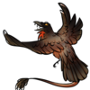 Binkuna's avatar