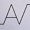 BinkVallen's avatar