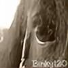 Binky120's avatar