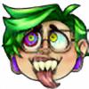 binkybunboy's avatar