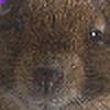 BinkyLove's avatar